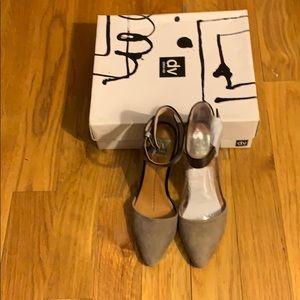 Dressy Women Sandal